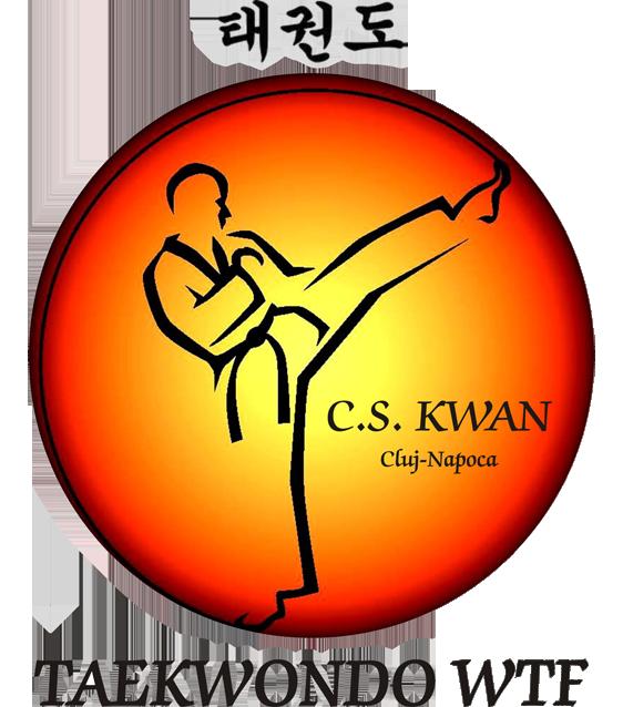 Clubul Sportiv KWAN Cluj-Napoca